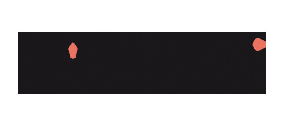 Maurice Explorer