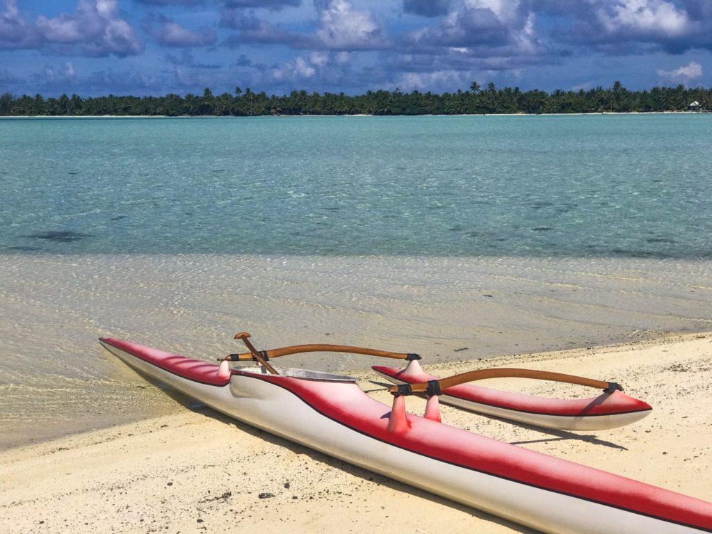 french polynesia polynésie tahiti maupiti