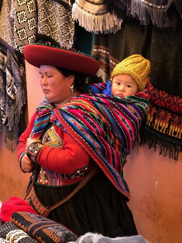 Visiter Cusco Pérou Visit Cusco Peru