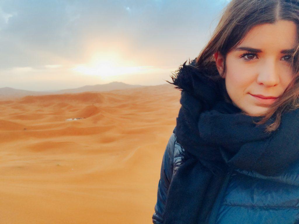 visit desert sahara maroc morocco merzouga camel tour ait ben haddou ouarzazate