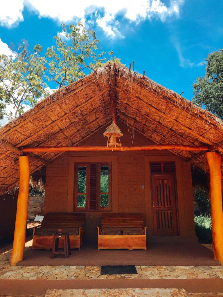 Udawalawe sri lanka safari nature